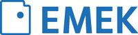 Logo Emek GmbH